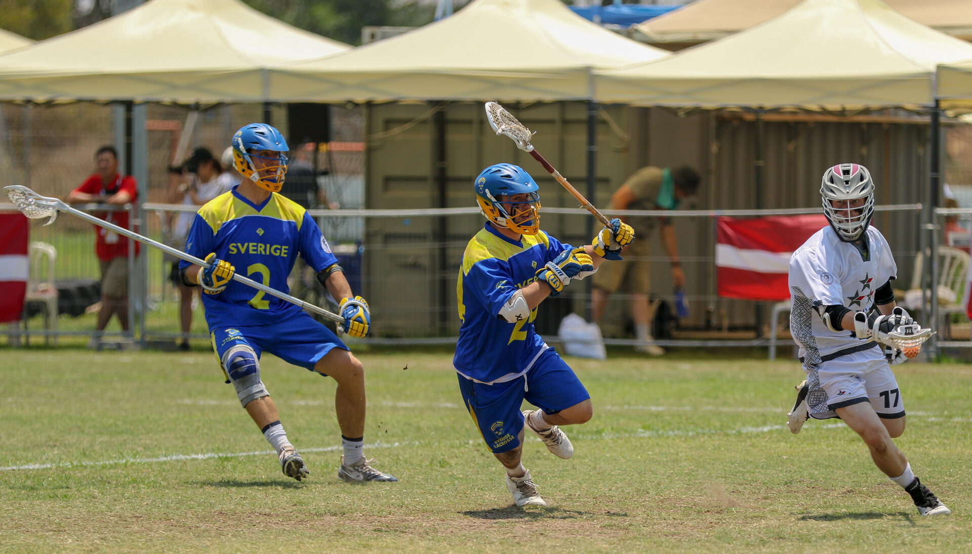 https://lacrosse.se/wp-content/uploads/2019/02/sweden_latvija_stor_day6-013-24223-e1549449397864.jpg